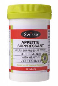 Swisse-Appetite-Suppressant-30-tabs-As-seen-on-TV