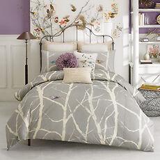 Comforter-Set-Anthology-Himalaya-100-Cotton-in-SIZES
