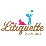 litiquette