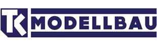 TK-Modellbau