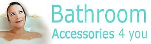 BathroomAccessories 4 you