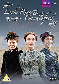 Lark-Rise-To-Candleford-Series-3-DVD-2010