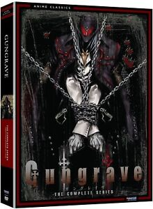 GUNGRAVE-THE-COMPLETE-SERIES-BRAND-NEW-SEALED-R1-ANIME-DVD