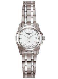 Brand-New-Certina-Ladies-DS-Tradition-Titanium-Watch