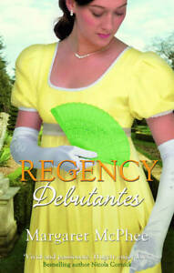 Regency-Debutantes-Mills-Boon-Special-Releases-Regency-Collection-2011-Ma