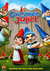 Gnomeo & Juliet (DVD, 2011, Spanish)