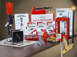 Lee-90030-Breech-Lock-Challenger-Press-Kit