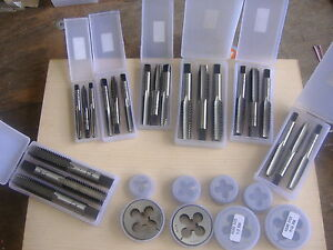 LEFT-HAND-METRIC-TAP-DIE-SET-6-18MM-7sizes-28pc-SET