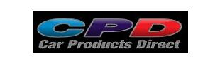 Car Products Direct