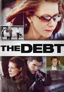 Dvd-debt-2011-2011-Previously-Viewed-Digital-Video-Disc-Dvd