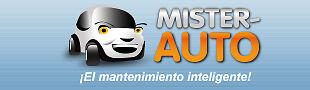 Mister-Auto-España
