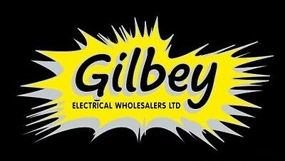 Gilbey Electrical Wholesalers Ltd