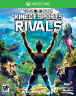 Sports Kinect Sports: Rivals Video Games