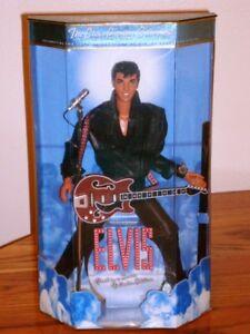 ELVIS-PRESLEY-DOLL-NEW-IN-BOX