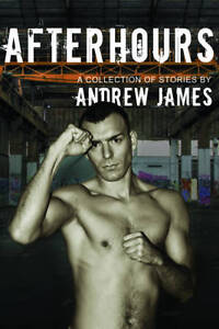 Afterhours-by-James-Andrew-Paperback-2010-Gay-interest