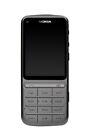 Nokia 3 Mobile Phones