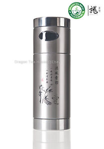 Stainless-Steel-Vacuum-Thermos-Flask-with-Filter-360ml