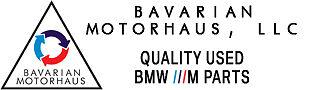 BavarianMotorhaus