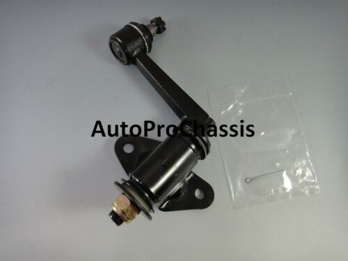 ONE IDLER ARM FOR MAZDA BT-50 07-11 LHD