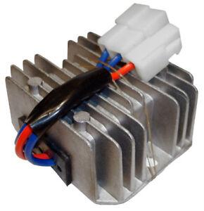 Yanmar-YDG2700-YDG3700-YDG5500-Replacement-12V-Current-Limiter-Voltage-Regulator