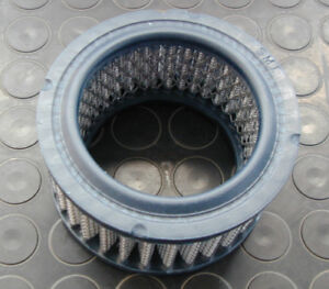 AIR-COMPRESSOR-INTAKE-FILTER-ELEMENT-Fits-Most-Brands-Champion-Ingersoll-Rand