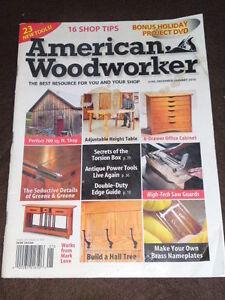 AMERICAN-WOODWORKER-Dec-1999