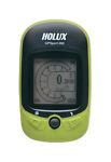 Holux GPSport 260 GPS Receiver