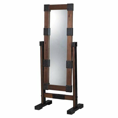 free standing mirror full length nz buying guide with storage shelves jewelry armoire uk