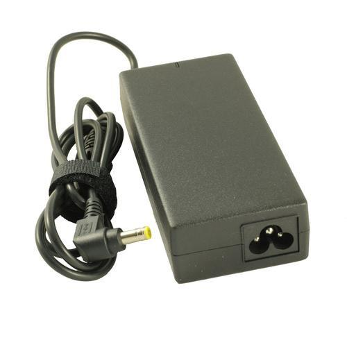 Different Types of Laptop Power Adapters Explained