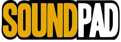 Soundpad Ltd