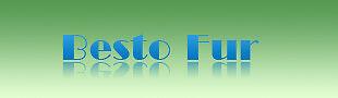 Bestofur Online Mall