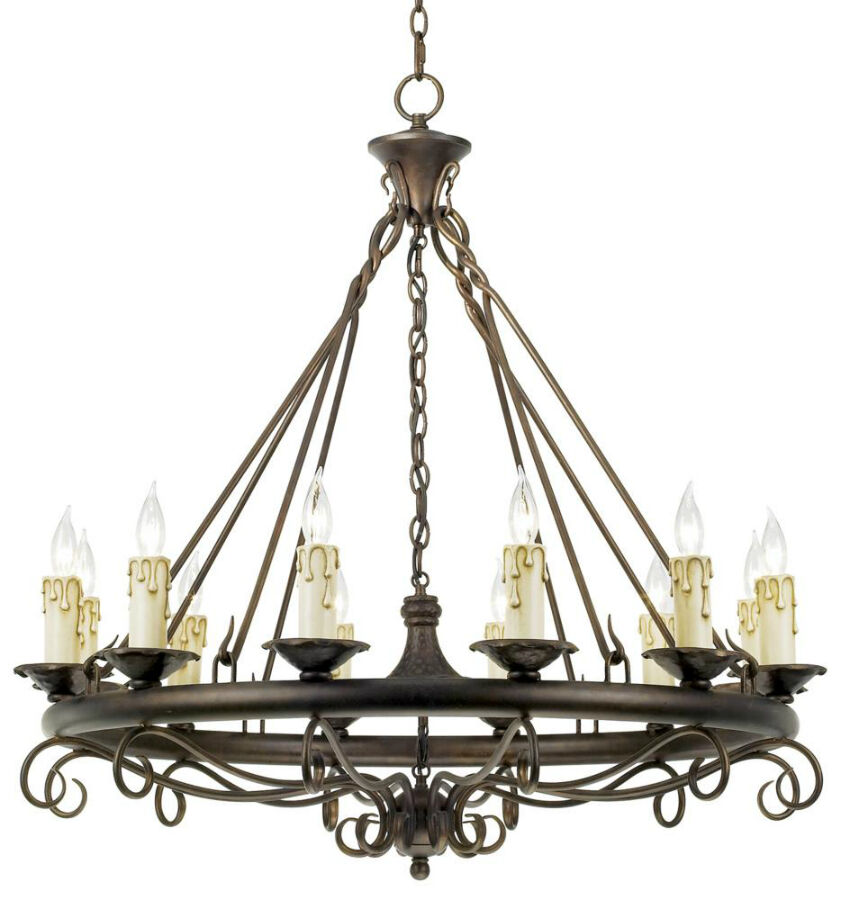 How to Buy a Chandelier on eBay