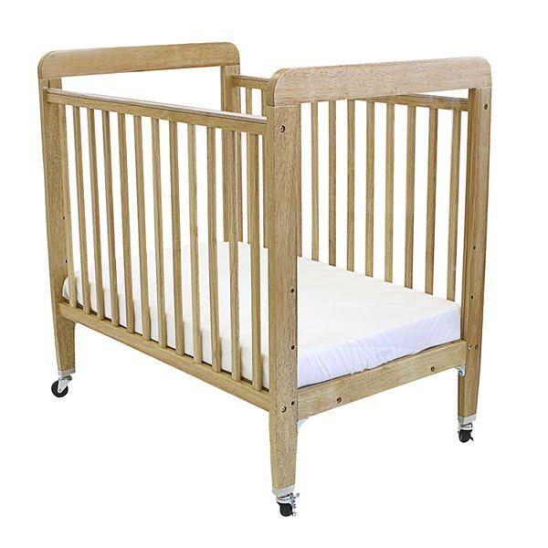 darauf sollten eltern beim kauf von matratzen f r babybetten achten ebay. Black Bedroom Furniture Sets. Home Design Ideas