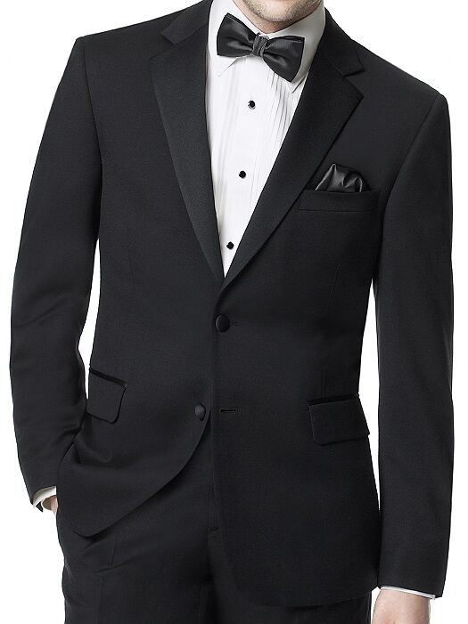 Chaplin II Tuxedo by After Six