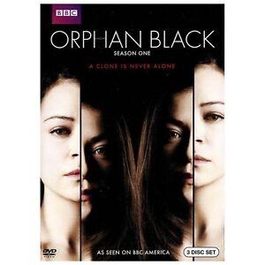 Orphan-Black-Season-1-DVD-2013-3-Disc-Set-446