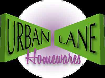 Urban Lane Homewares