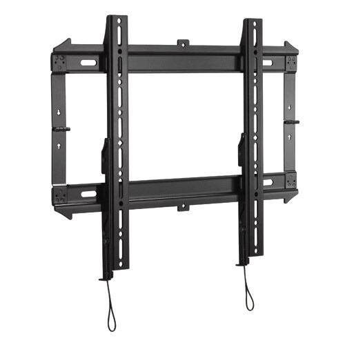 so finden sie die richtige tv wandhalterung f r ihren fernseher ebay. Black Bedroom Furniture Sets. Home Design Ideas
