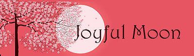 Joyful Moon