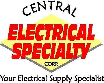 Central Electrical Specialty