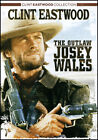 The Outlaw Josey Wales (DVD, 2010) (DVD, 2010)