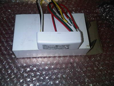Digital Security Dsc Gs-boost Telco Voltage Booster