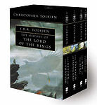 The-History-of-the-Lord-of-the-Rings-Box-Set-The-History-of-Middle-Earth-By