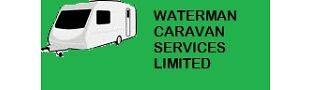 CARAVAN SUPPLIES INTERNATIONAL