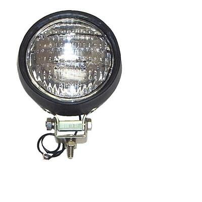 Tractor Light / Universal Work Light Set Of 4