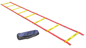 AGILITY-SPEED-LADDER-4M-8-Rungs-Soccer-Training