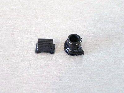 Zundapp Nsu Maico Hella Switch Parts