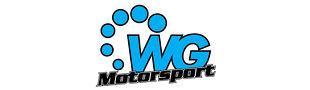 wgmotorsport