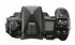 Sony α (alpha) DSLR-A900 24.6 MP Digital SLR Camera - Black (Body Only)