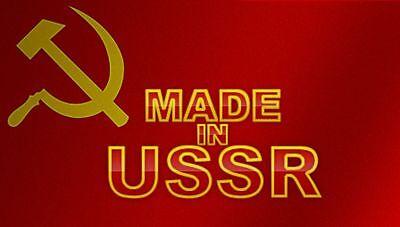 SovietMade