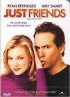 Just Friends (DVD, 2006)